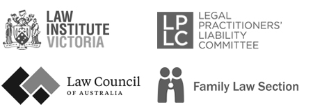 Law Council of Australia - Family Law Section