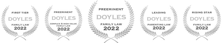 Doyles Guide - Leading Melbourne Family Law Firm