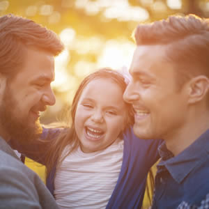 Surrogacy for gay couples in Victoria